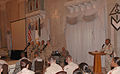 Brig. Gen. Granger speaks to a crowd of assembled Soldiers during a transfe DVIDS11405.jpg