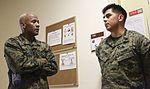 Brig. Gen. Williams visits CLB-8 Marines in Italy 170203-M-GL218-090.jpg