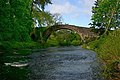 Brig o' Doon Bridge - geograph.org.uk - 426475.jpg