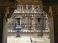 Brihadeshwara temple Thanjavoor13.jpg