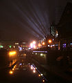 Brindley Place Canal New Years Eve 2 (3154440941).jpg