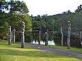 Brisbane Botanical Garden - panoramio.jpg