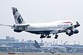 British Airways Boenig 747-436 (G-BNLR-24447-829) (16818529391).jpg