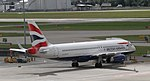 British Airways G-EUYY Airbus A320 (27864533412).jpg