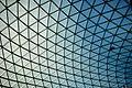 British Museum (12867032143).jpg