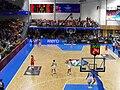 Brno, Královo Pole, hala Vodova, MS v basketbalu žen (03).jpg