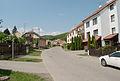 Brno-Ivanovice - ulice Kouty 1.jpg