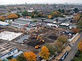 Broadwater Farm Primary School (The Willow), redevelopment 40 - November 2010.jpg