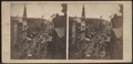 Broadway, N. Y., from Robert N. Dennis collection of stereoscopic views 3.png