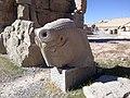 Broken Bull Capital, Persepolis, سرستون گاو شکسته، پارسه، ایران - panoramio.jpg