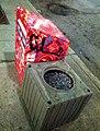 Broken Mailbox (23254953034).jpg
