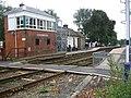 Bromley Cross Station.jpg