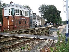 Bromley Cross Station.jpg