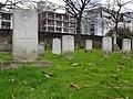 Brompton Cemetery – 20180204 132156 (39268807325).jpg