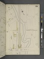 Bronx, V. 14, Plate No. 104 (Map bounded by E. 235th St., Bronx River, E, 233rd St., Webster Ave.) NYPL2003056.tiff