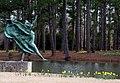 Brookgreen Gardens 42 (3332421151).jpg