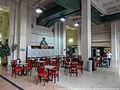Brooklyn Army Terminal samsebeskazal.livejournal.com-05843 (11061167493).jpg
