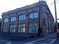 Brooklyn Bank Building.JPG