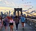 Brooklyn Bridge (July, 2017).jpg