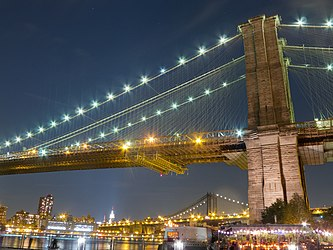 Brooklyn Bridge - 01.jpg