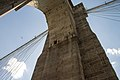 Brooklyn Bridge Tower 2.jpg