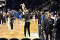 Brooklyn Nets vs NY Knicks 2018-10-03 td 077 - Pregame.jpg