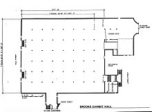 Brooks Hall site plan.jpg