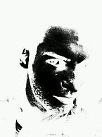 BrotherDarksoul.jpg