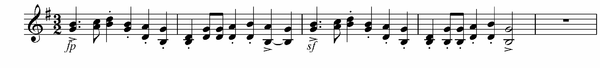 Bruch ScottFantasy 2nd movement.png