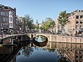 Brug 87 in de Prinsengracht over de Spiegelgracht foto 4.jpg