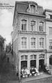 Bruges Hôtel Café Belge.png