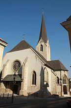 Brunn_am_Gebirge_7010.jpg