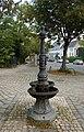 Brunnen (Sieveringer Straße) IV.jpg