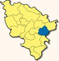 Brunnen - Lage im Landkreis.png