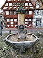 Brunnen am Marktplatz Gifhorn 2.jpg