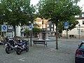 Brunnen am Marktplatz in Haiger - geo.hlipp.de - 39706.jpg