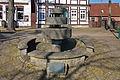 Brunnenanlage in Liebenau IMG 0071.jpg