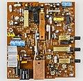 Bruns Monocord-6020 - controller board-0109.jpg