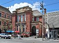 Brunswick The Penny Black Cafe 001.JPG