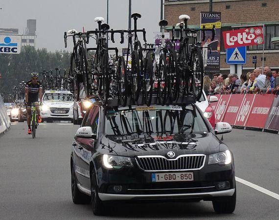 Bruxelles - Brussels Cycling Classic, 6 septembre 2014, arrivée (A14).JPG