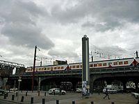 Bruxelles - Gare Midi01.jpg