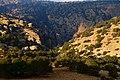 Bsaira District, Jordan - panoramio (67).jpg