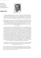 Bublik prize for Amnon Pazy.pdf