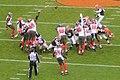 Buccaneers at Browns 2014.jpg