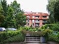 Buchenallee 13a-c - panoramio.jpg