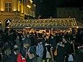 Budapest Christmas Market (8227369401).jpg