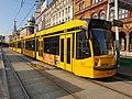 Budapest Tram 2014 on 2019-07-31 at 18.00.12.jpg