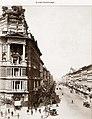 Budapest andrassy ut 1875.jpg