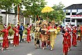 Budaya Menyambut Tamu di Minangkabau.jpg