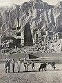 Buddha cliff face circa 1929.jpg